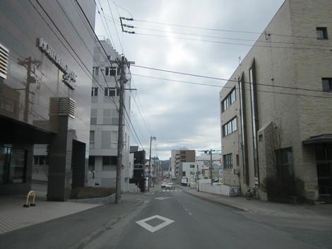 1丁目・街中・雪 003.JPG