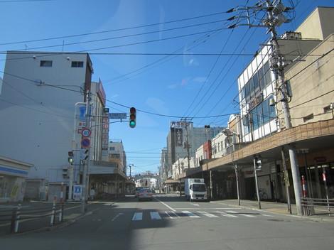 1条から銀座通り 011.JPG