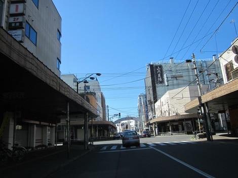 1条から銀座通り 012.JPG