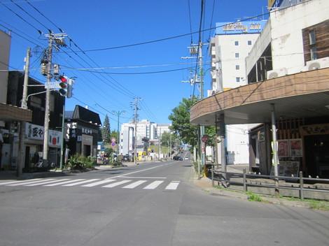 1条から銀座通り 013.JPG