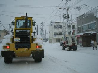2009-1-1 大雪・除雪車 011.jpg