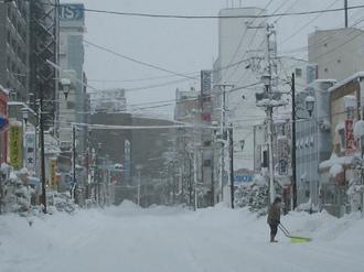 2009-1-1 大雪・除雪車 012.jpg