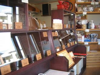 2009-1-13 アラビカ珈琲 001.jpg