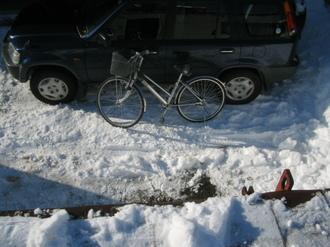 2009-1-4 雪おろし 004.jpg