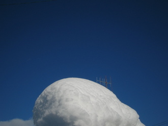 2009-1-4 雪おろし 009.jpg