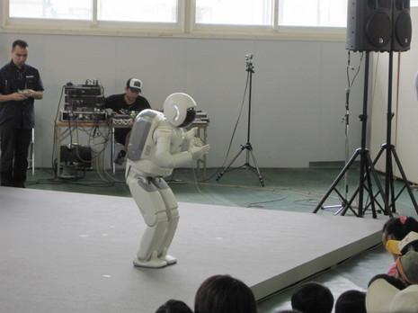 2009アシモ 002.jpg