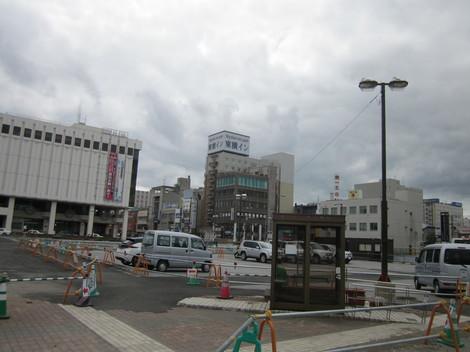 2018-5-28中川・駅・日赤からの信金 008.JPG