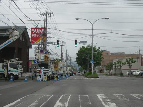 2号線・山下通り・西4丁目 002.JPG