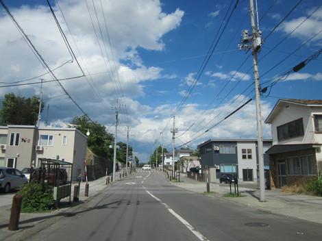 2条神社・メロン 003.JPG