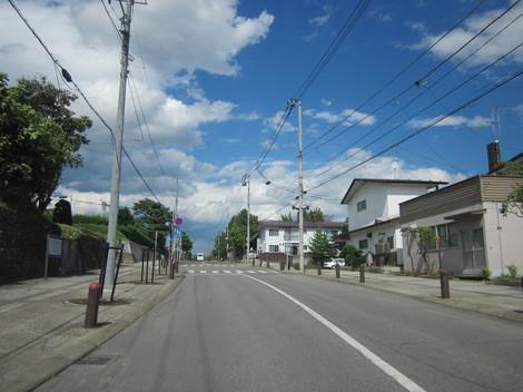 2条神社・メロン 004.JPG