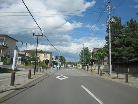 2条神社・メロン 006.JPG