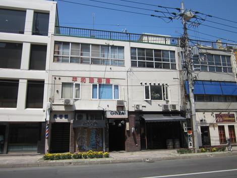 4条・5条繁華街 018.JPG
