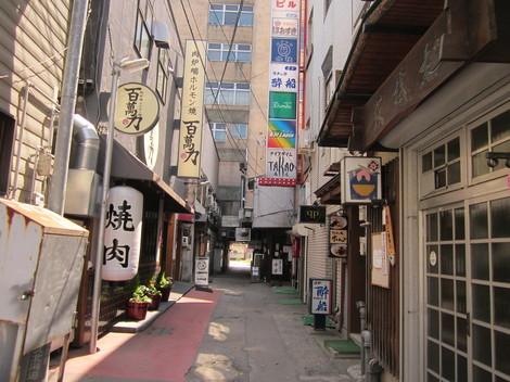 4条・5条繁華街 030.JPG