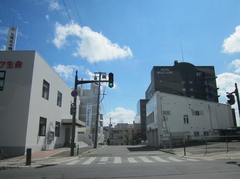 5条通り〜山下通り 001.JPG