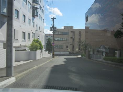 5条通り〜山下通り 002.JPG