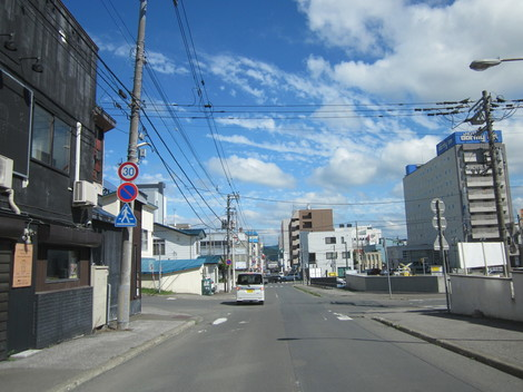 5条通り〜山下通り 003.JPG