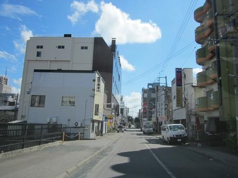5条通り〜山下通り 004.JPG