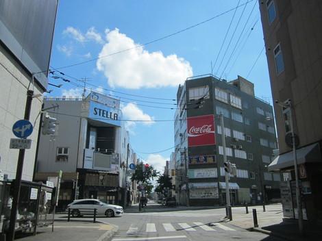 5条通り〜山下通り 006.JPG