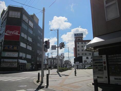 5条通り〜山下通り 007.JPG