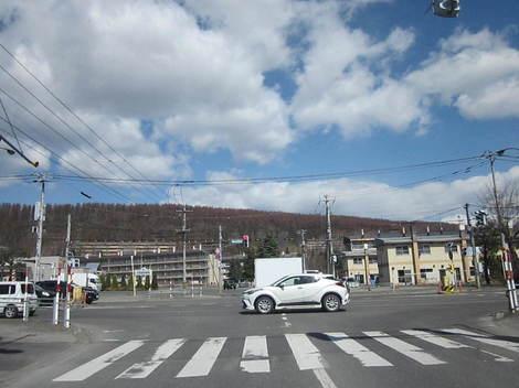 7号線・夕陽ケ丘通り 005.JPG