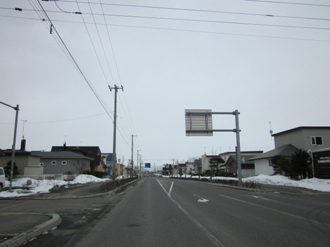 8号線 002.jpg
