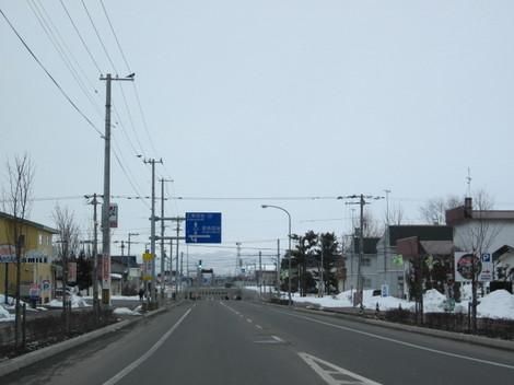 8号線 003.jpg