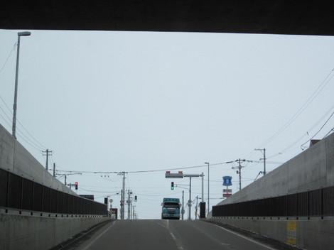 8号線 008.jpg