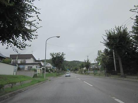 8号線〜昭和通〜美山小学校付近 006.JPG