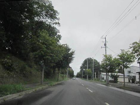 8号線〜昭和通〜美山小学校付近 009.JPG