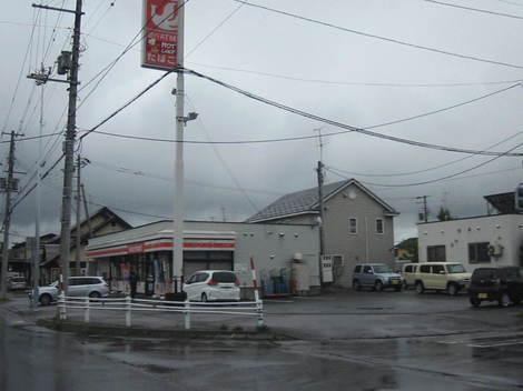 8号線〜昭和通〜美山小学校付近 016.JPG