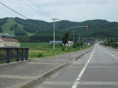 いなかふぇ2 004.jpg