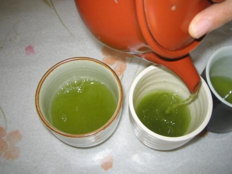 お茶 6.jpg