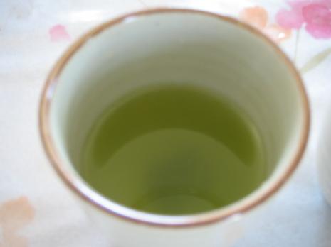 お茶8.jpg