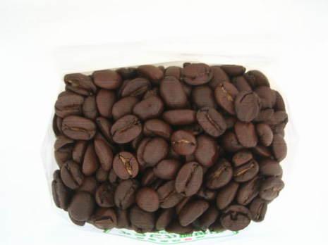 コーヒー 005.jpg