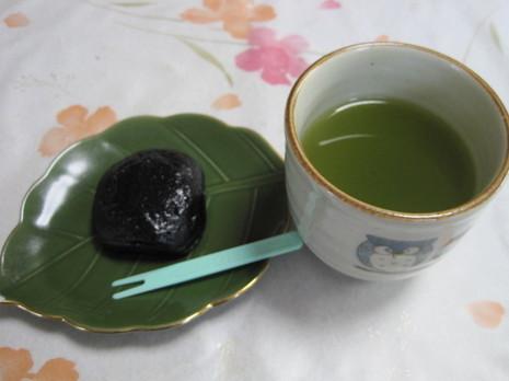 黒饅頭 014.jpg