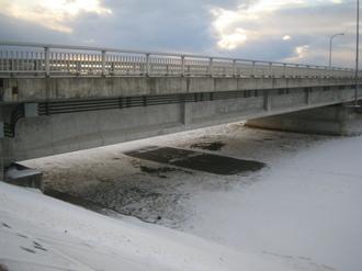 若松大橋2008-12-28 009.jpg