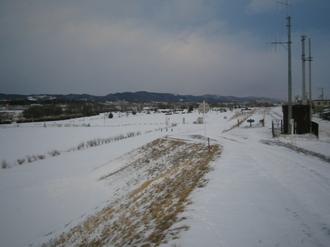 若松大橋2008-12-28 011.jpg