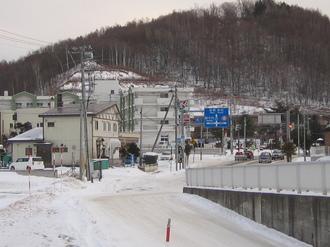 若松大橋2008-12-28 012.jpg