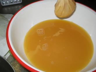 茶碗蒸し 008.jpg
