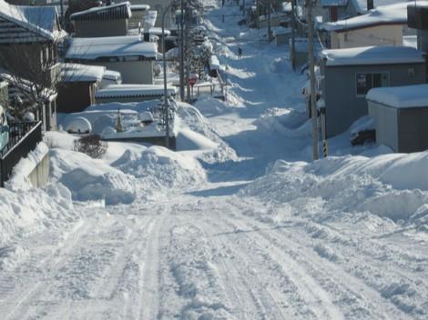 つるつる温泉・雪道 007 (2).JPG