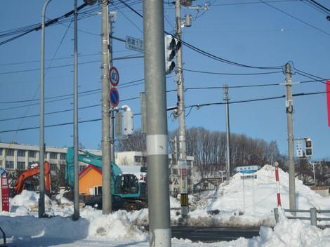 つるつる温泉・雪道 021.JPG
