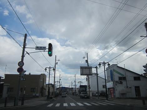 アクロスへ 001.JPG