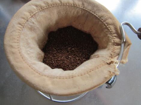 インドコーヒー 004.JPG