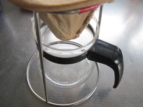 インドコーヒー 005.JPG