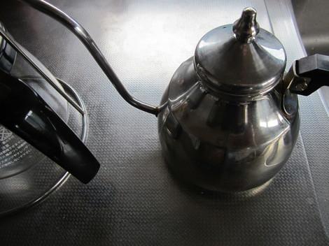 インドコーヒー 006.JPG
