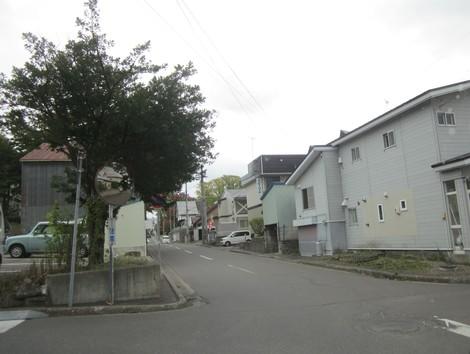 キタムラ・幸町・新井通り・夕陽・北斗から美山 018 (2).JPG