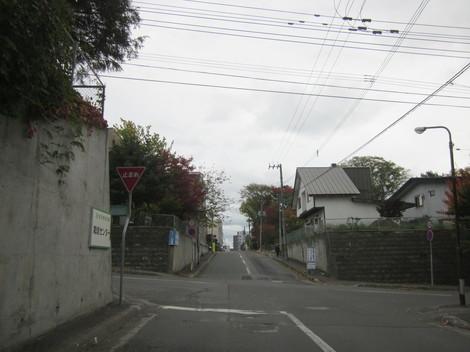 キタムラ・幸町・新井通り・夕陽・北斗から美山 020.JPG