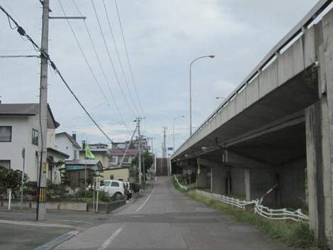 キタムラ・幸町・新井通り・夕陽・北斗から美山 067.JPG