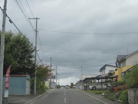 キタムラ・幸町・新井通り・夕陽・北斗から美山 068.JPG