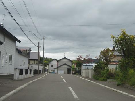 キタムラ・幸町・新井通り・夕陽・北斗から美山 070.JPG